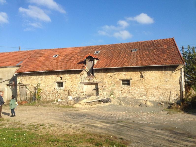 Ancienne ferme Bauche 2.jpg