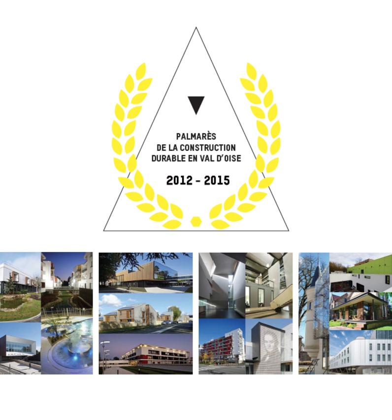 Palmares de la construction 2012-2015.png