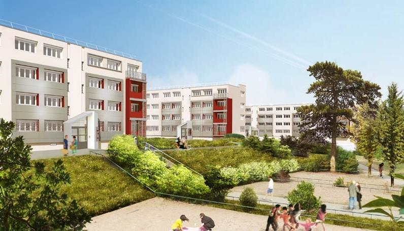 Résidence de la Viosne Osny - A&B architectes.jpg