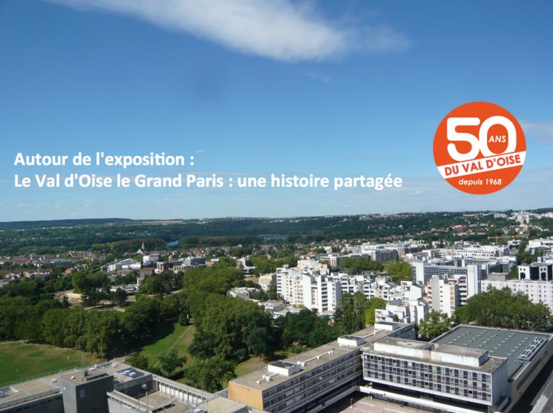 Cergy-Pontoise, une ville nouvelle emblématique du Grand Paris.png