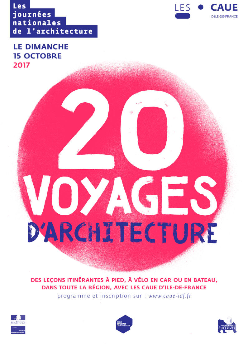 JNA-20 voyages d'architecture.jpg