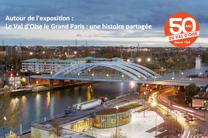 L'Oise, une voie d'eau capitale du Grand Paris.png