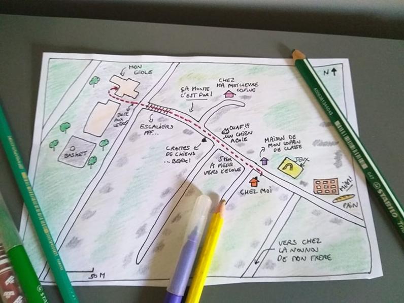 visuel_cartographie_ton_quartier.jpg