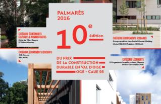 Palmarès de la construction 2016.png