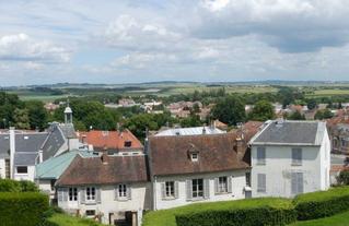 vue depuis le château.JPG