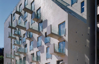 logements etudiants Paris-ATS-ext01lucas.jpg