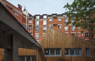 Melrose_Sheds, Pantin (93), 2013 - Des Clics et des Calques architectes © Juan Sepulveda Grazioli.jpg