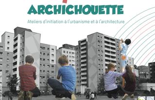 CAUE 95-Archichouette.png