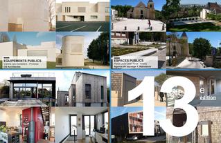 CAUE 95 Affiche Palmarès 2019.jpg