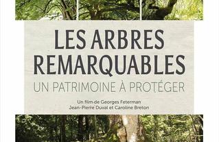 CAUE 95-Film_Arbres_Remarquables.jpg