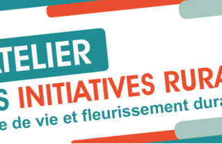 95- Atelier des initiatives rurales.png