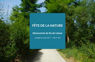 Saint-Ouennais, participez à l'amélioration de la qualité de vie dans votre ville !