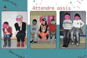 ATTENDRE ASSIS- caue95.jpg