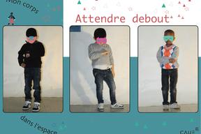 ATTENDRE DEBOUT- caue95.jpg