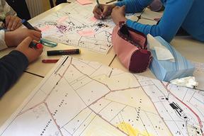 3- Cartographier sa commune - donner son avis - relever les usages .JPG