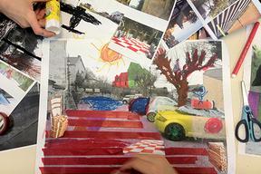 8-Fabriquer des photomontages pour imaginer son village autrement.JPG