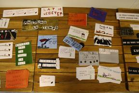 6- imaginer des messages à distribuer dans la rue, dans les boites aux lettres.jpg