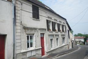 rue Jacques Yvon.JPG