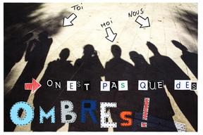 9- on est pas que des ombres.jpg