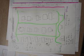 plan de la classe.JPG