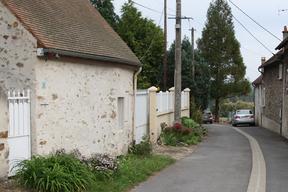 Bréançon1-rue de Montmirey.JPG