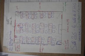 plan de la classe 205 .JPG