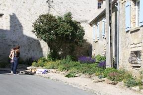 Longuesse-angle rue du Moulin3.JPG