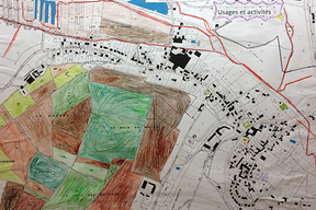 5- Cartographier les espaces naturels de sa commune.JPG