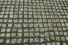 10- semer des messages forts dans la rue.jpg