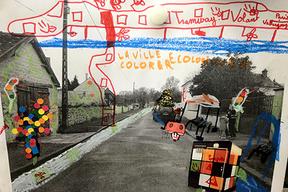 15-Un tramway volant dans la vallée du Sausseron ?.JPG